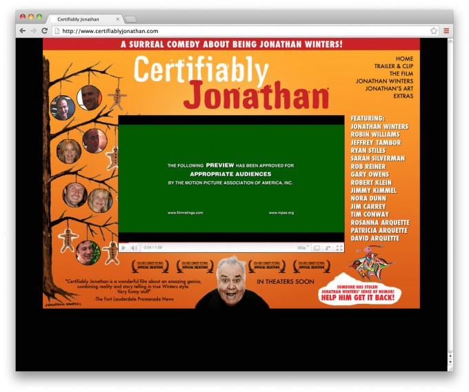 AstridChevallier_CertifiablyJonathan_Web_05