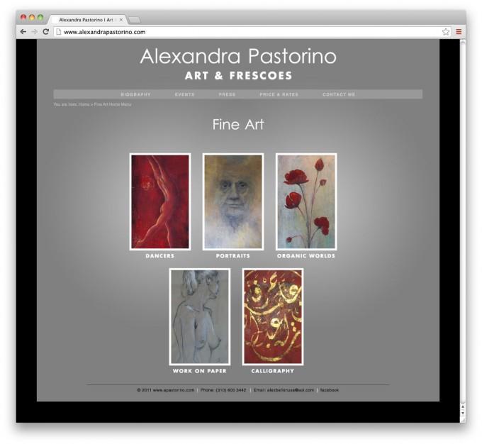 AstridChevallier_AlexandraPastorino_Web_02