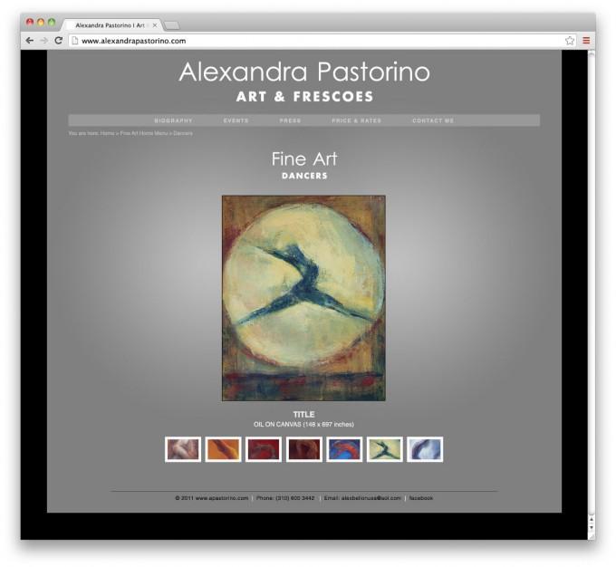 AstridChevallier_AlexandraPastorino_Web_03