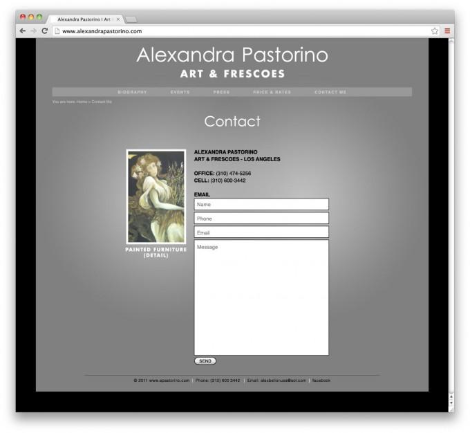 AstridChevallier_AlexandraPastorino_Web_06