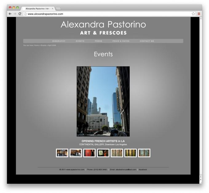 AstridChevallier_AlexandraPastorino_Web_07