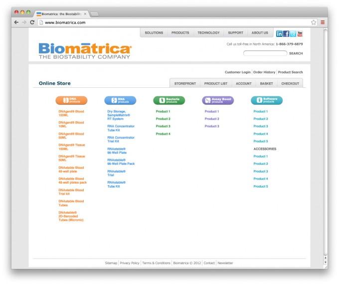 AstridChevallier_Biomatrica_web_02