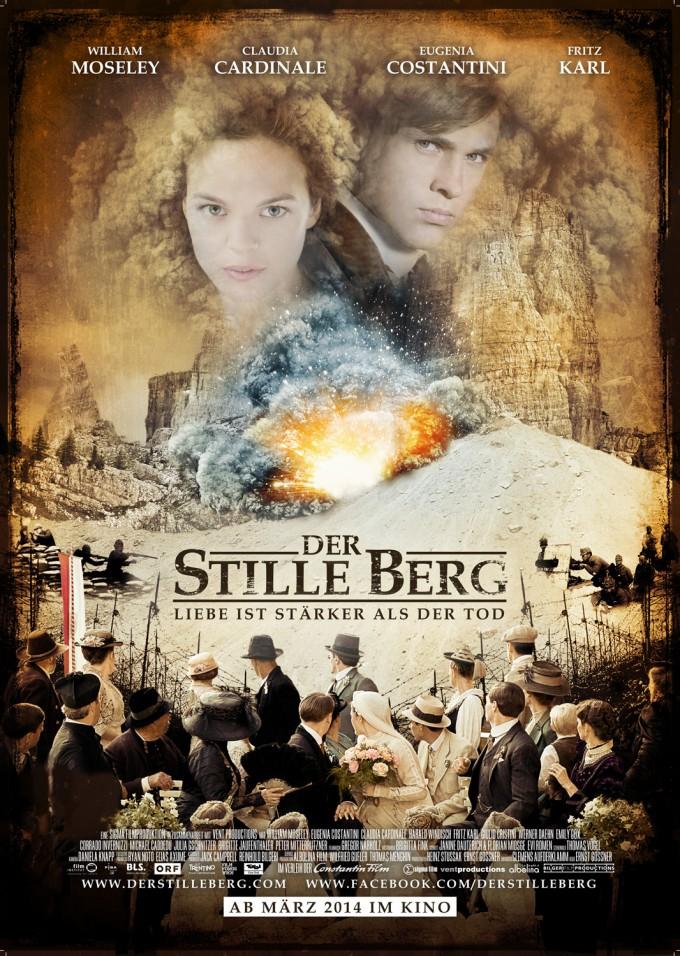 AstridChevallier_DerStilleBerg_AustrianRelease