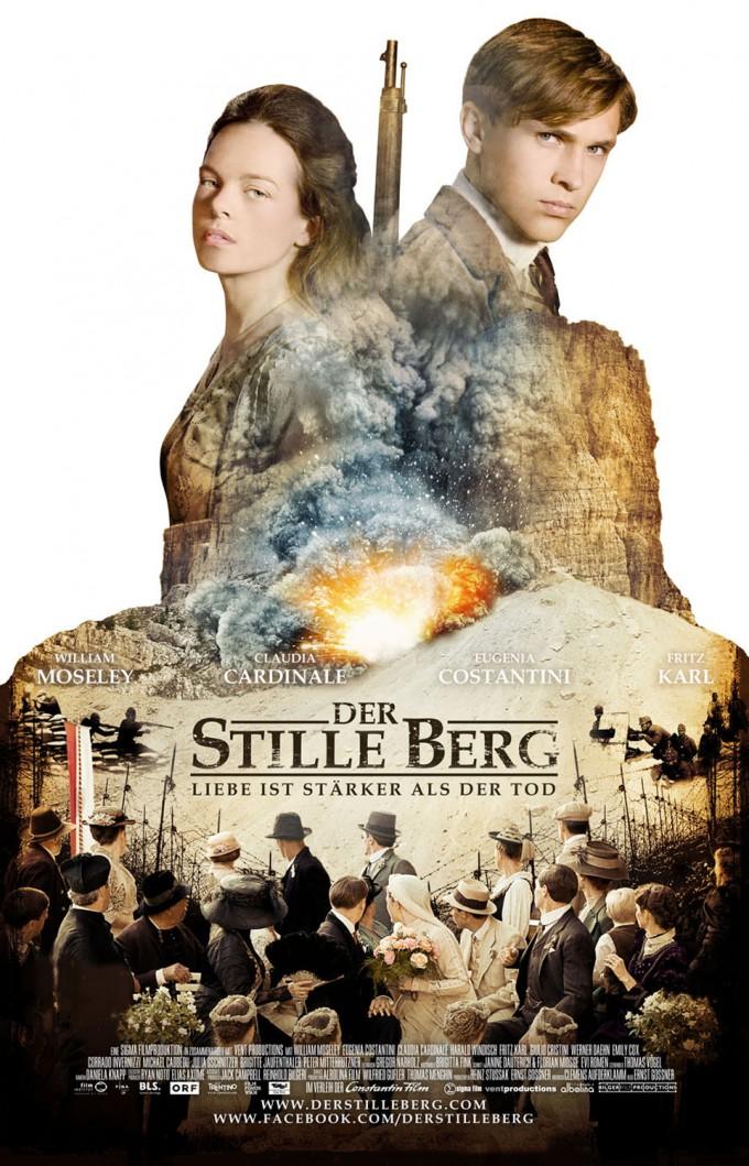 AstridChevallier_DerStilleBerg_AustrianStandee