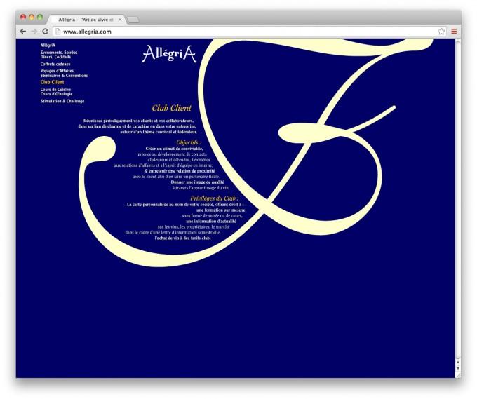 AstridChevallier_Allegria_web_05