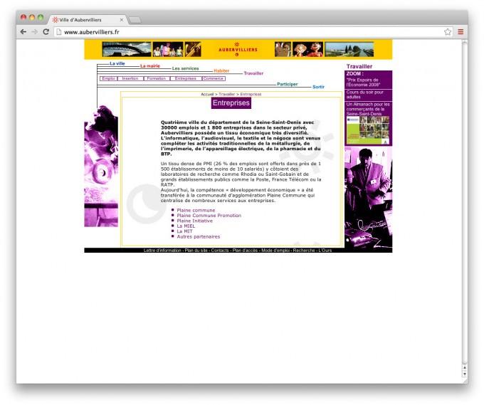 AstridChevallier_Aubervilliers_web_05