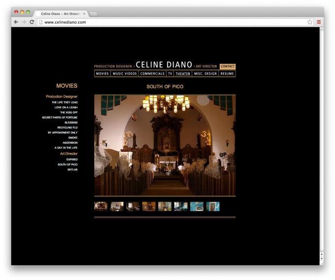 AstridChevallier_CelineDiano_Web_02