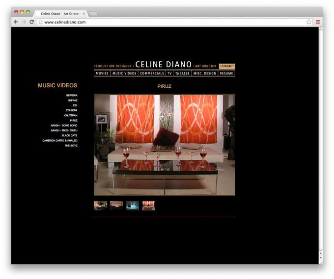 AstridChevallier_CelineDiano_Web_03