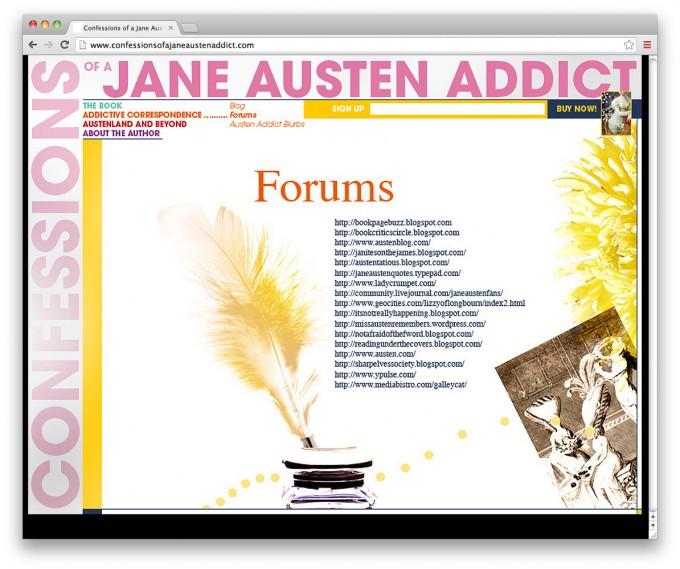 AstridChevallier_JaneAusten_Web_C02