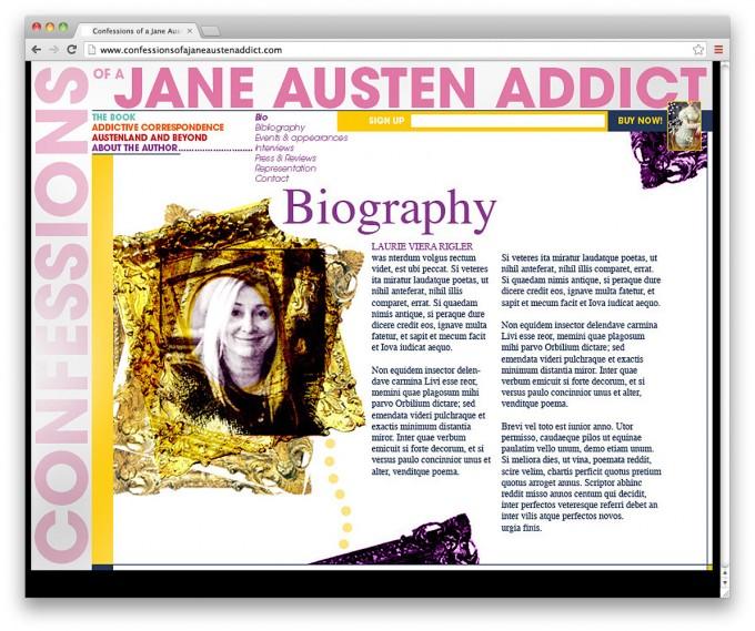 AstridChevallier_JaneAusten_Web_C03