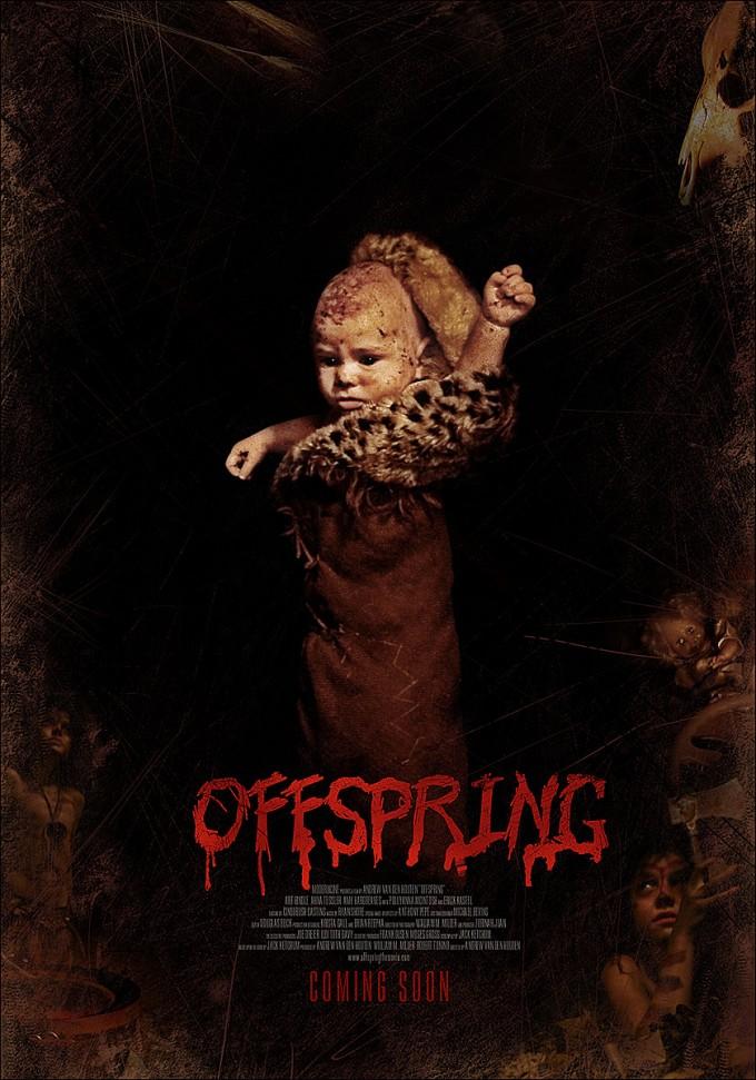 AstridChevallier_Offspring_Teaser