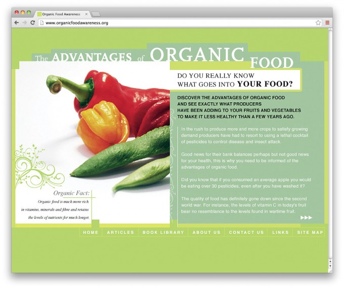 AstridChevallier_OrganicFoodAwareness_web_03