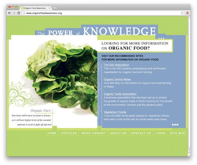 AstridChevallier_OrganicFoodAwareness_web_04