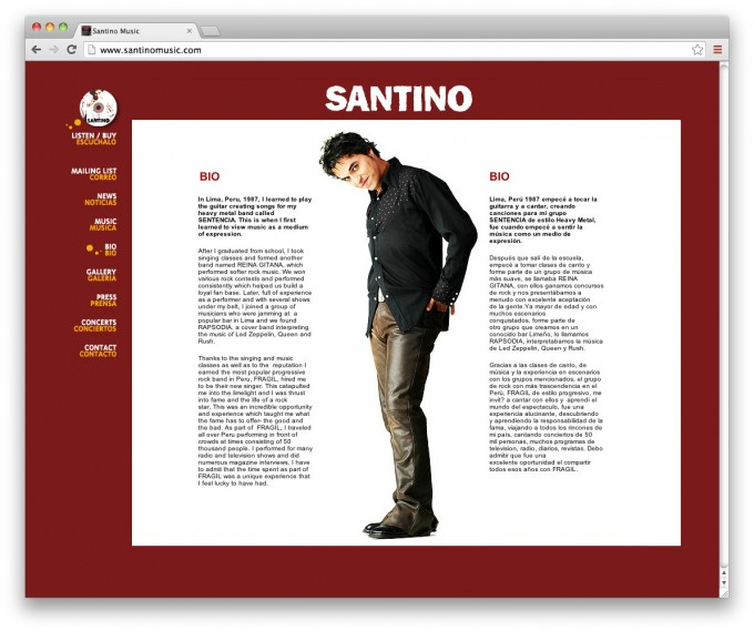 AstridChevallier_Santino_web_01