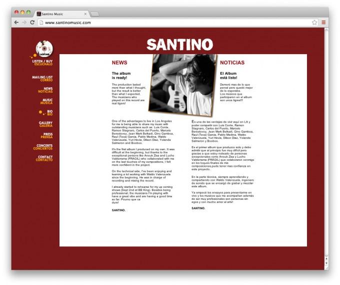 AstridChevallier_Santino_web_02