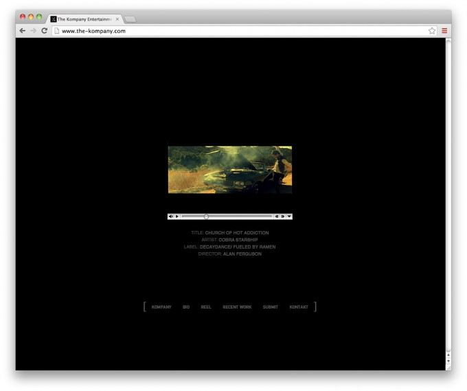 AstridChevallier_TheK_web_02