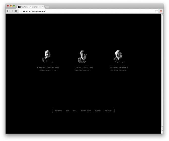 AstridChevallier_TheK_web_03