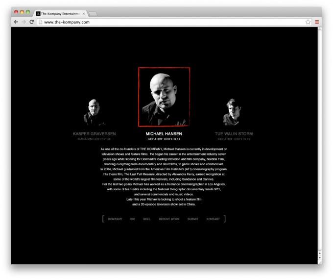 AstridChevallier_TheK_web_04
