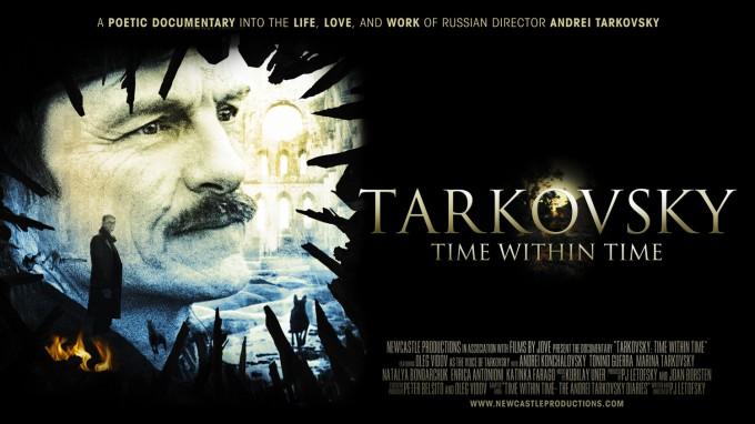 AstridChevallier_Tarkovsky_Billboard_MIPTV