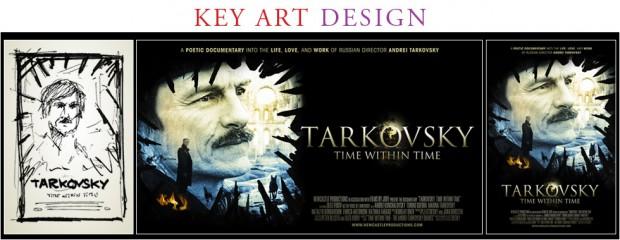 Tarkovsky_Slide_980x380_KAD