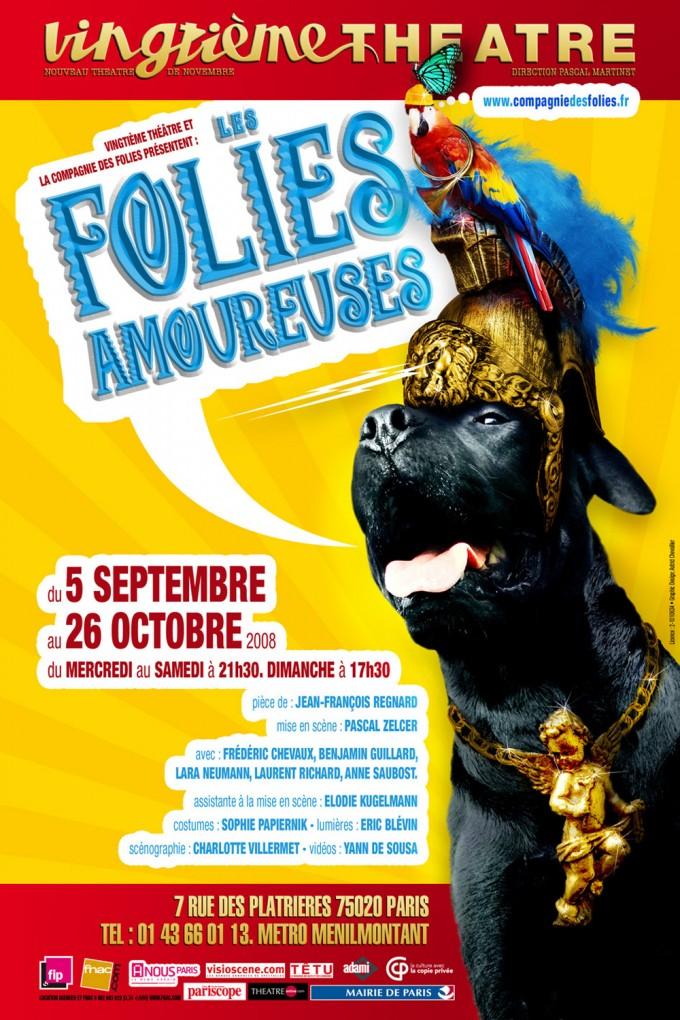 FoliesAmoureuses_AstridChevallier
