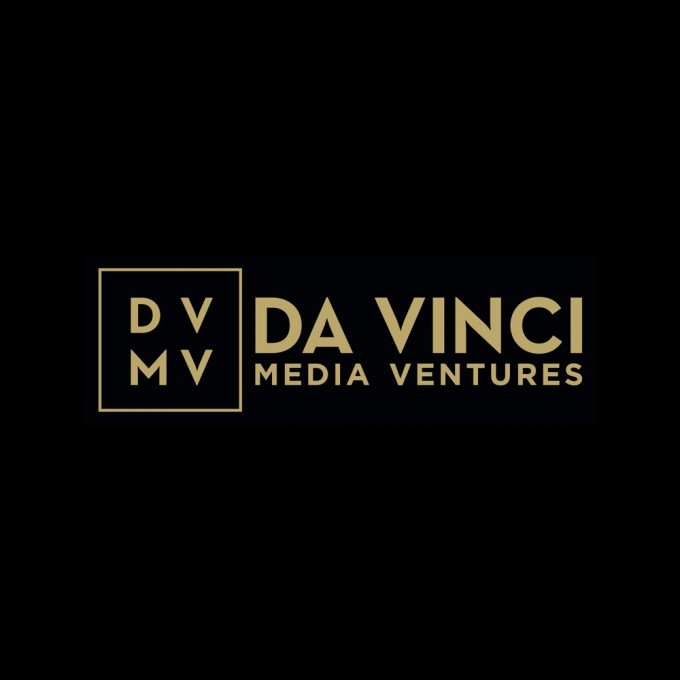 Da Vinci Media Ventures
