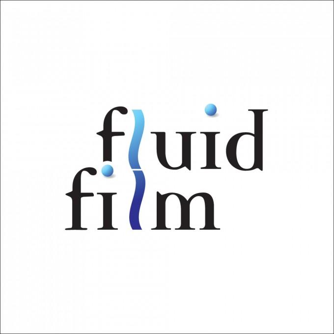 Fuild Film logo