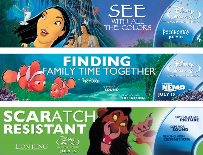 AstridChevallier_Disney_BluRay_3ads_02