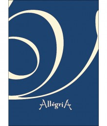 AstridChevallier_Allegria_Brochure_00