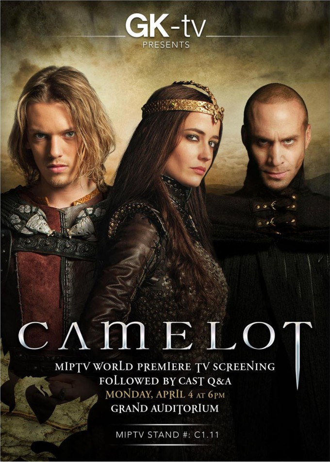 AstridChevallier_Camelot_postcard
