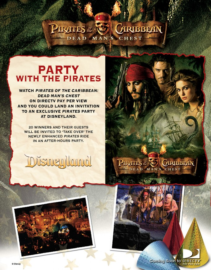 AstridChevallier_Disney_Pirates_Ad_02