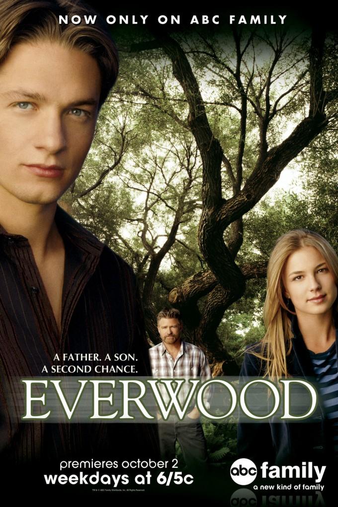 AstridChevallier_Everwood_poster