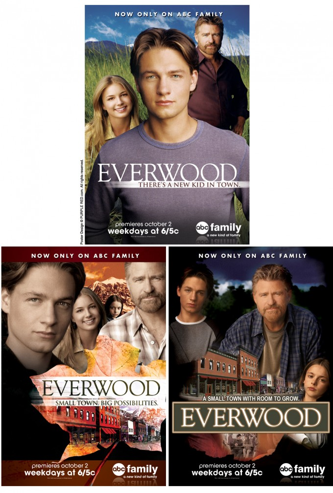 AstridChevallier_Everwood_research