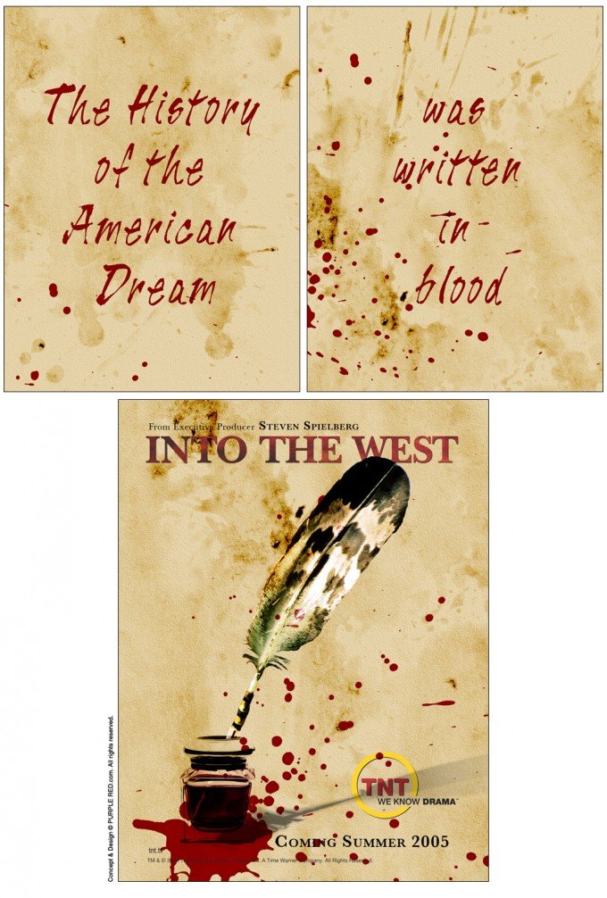 AstridChevallier_IntoTheWest_Blood_3pagesAd