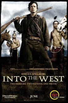 AstridChevallier_IntoTheWest_poster