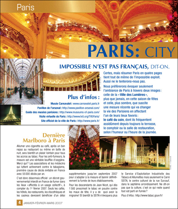 AstridChevallier_Mosaique3_Paris_00