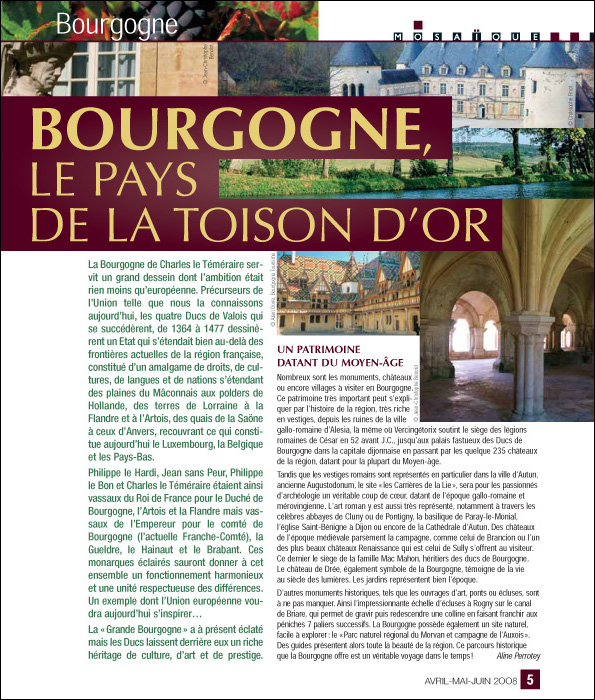 AstridChevallier_Mosaique8_Bourgogne_00