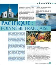 AstridChevallier_Mosaique5_Polynesie_00