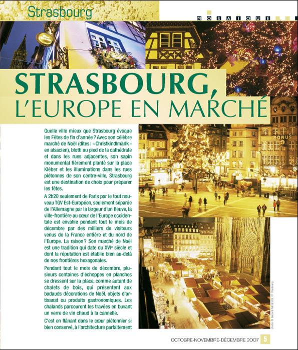 AstridChevallier_Mosaique6_Strasbourg_01