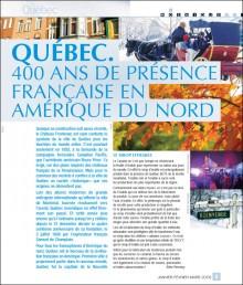 AstridChevallier_Mosaique7_Quebec_00