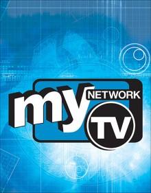 AstridChevallier_MyTV_Booklet_00