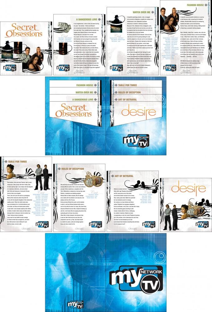 AstridChevallier_MyTV_Booklet_01