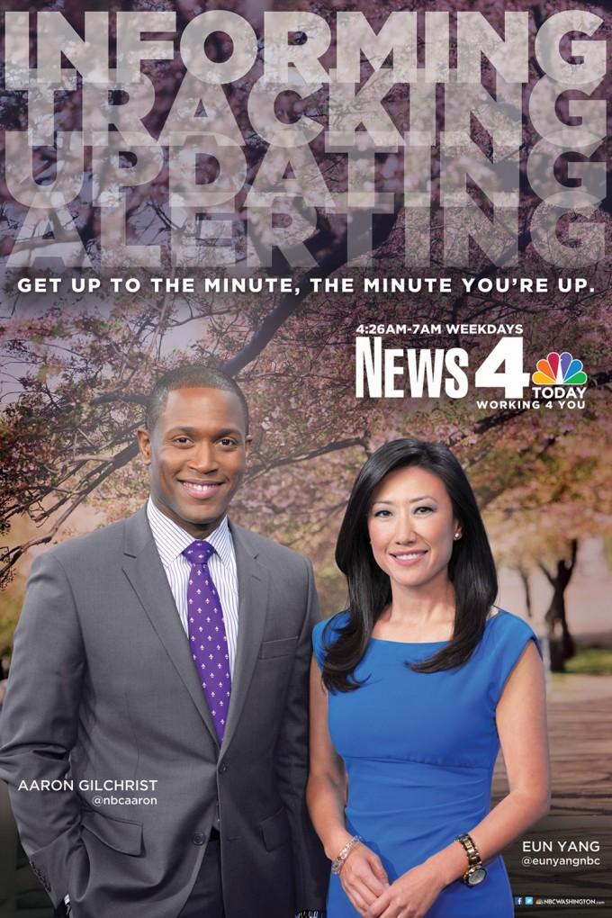stridChevallier_NBC_News4_Washington