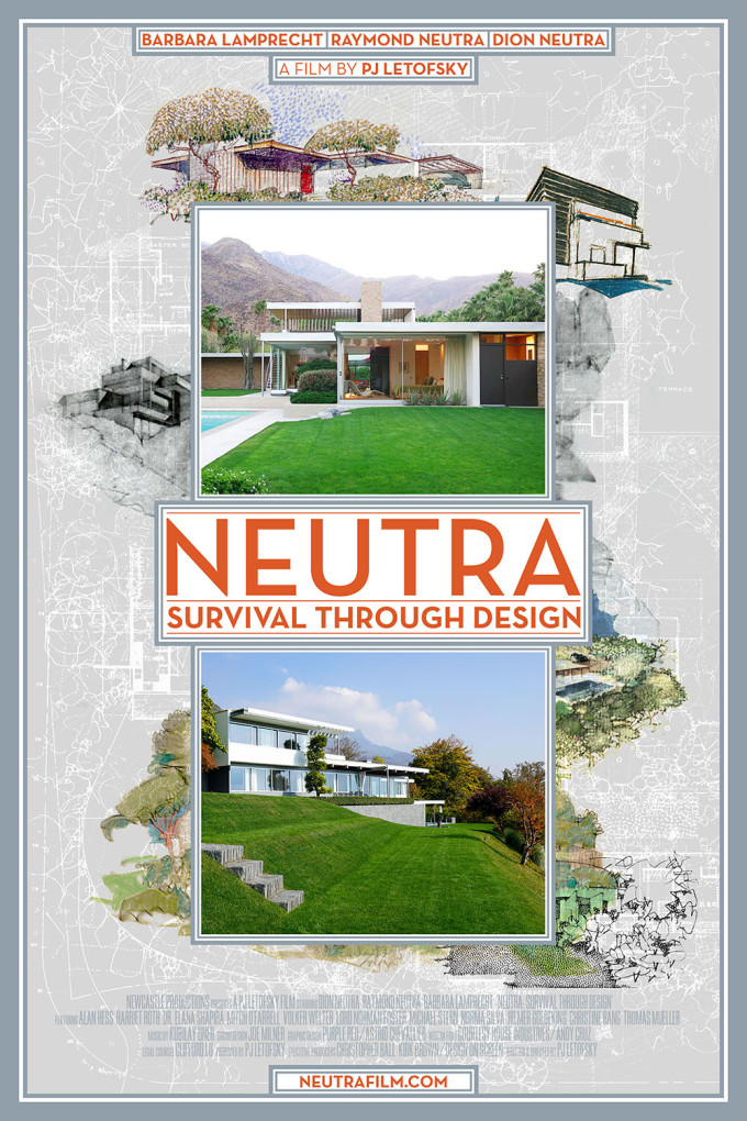 AstridChevallier_Neutra_KA_Research1