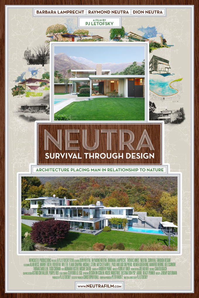 AstridChevallier_Neutra_KA_Research2