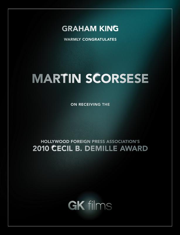 GK_ScorceseAd_0431