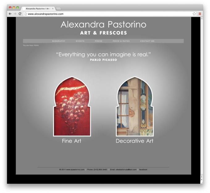AstridChevallier_AlexandraPastorino_Web_01