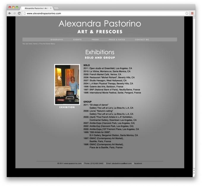 AstridChevallier_AlexandraPastorino_Web_04