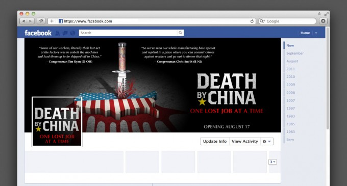AstridChevallier_DeathByChina_Facebook