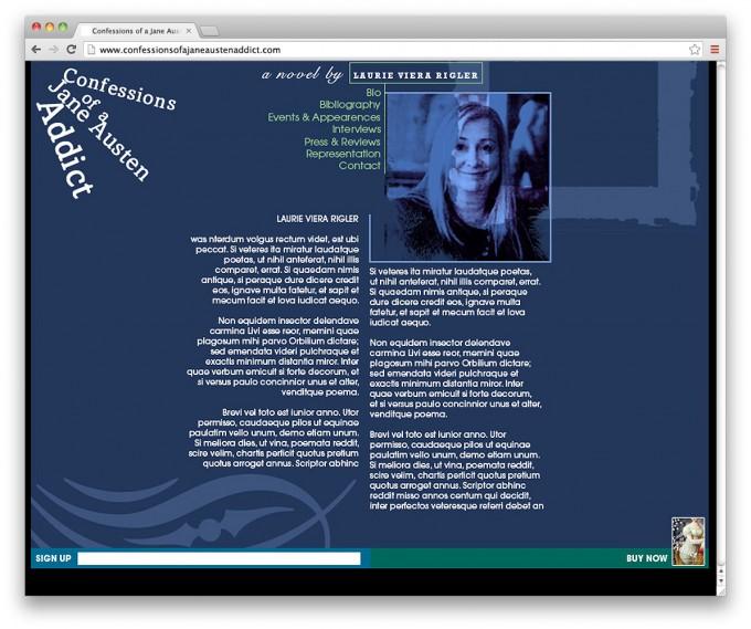 AstridChevallier_JaneAusten_Web_B03